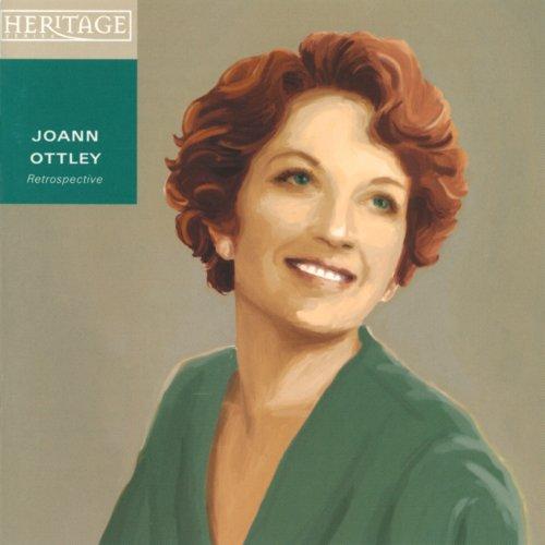 JoAnn Ottley: Retrospective ()