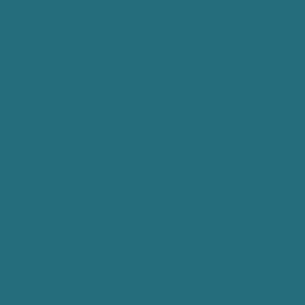 Water Blue Colour - Glass Splashback, Kitchen Splashback, Hob ...