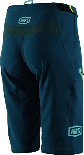 Xl Fr Airmatic Chamois Fabricant 100 Short Homme Vert taille avec Xl H1UHPvqw