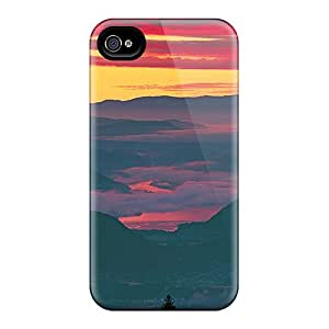 Lzy6275ZmQQ Cases Covers Austrian Mountains Iphone 6 Protective Cases