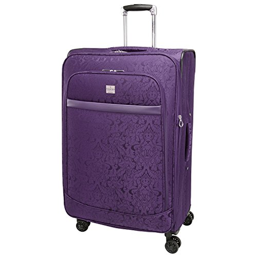 ricardo-beverly-hills-imperial-28-inch-4-wheel-expandable-upright-purple-one-size