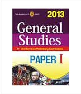 Gs 2013 pdf manual tmh