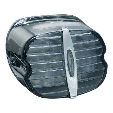 Kuryakyn Deluxe Led Conversion Tail Light in US - 6