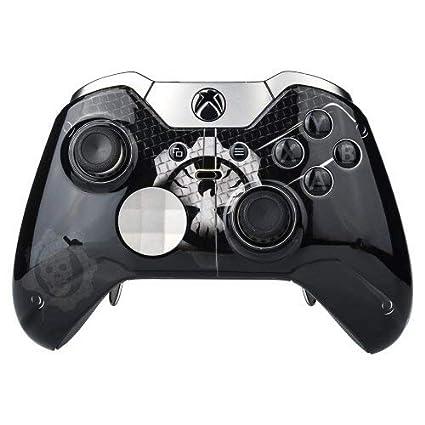 custom xbox one elite controller