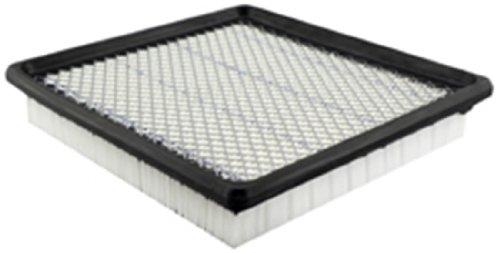 Hastings AF1103 Panel Air Filter Element