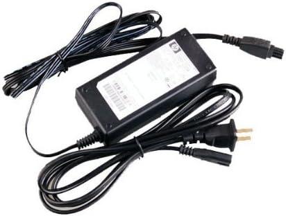 HP 0957-2304 Impresora Adaptador de Corriente 32V 12V 1094mA 250mA ...