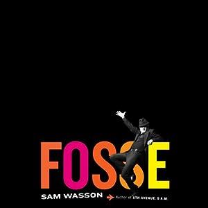 Fosse Audiobook