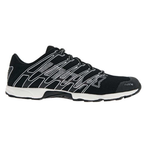 Inov-8 Men's F-Lite 240 Cross-Training Shoe