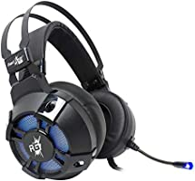Upto 60% off on Gaming Headsets