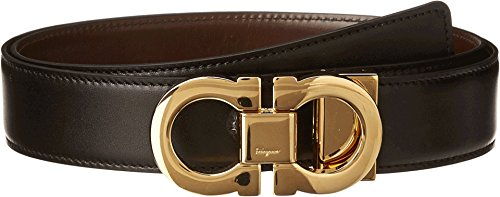 salvatore-ferragamo-mens-double-gancini-adjustable-reversible-belt-671041-nero-46