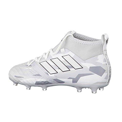 White Squadra CBLACK CLEGRE Homme adidas FTWWHT University 13 Maillot 7PIqUIdxnZ