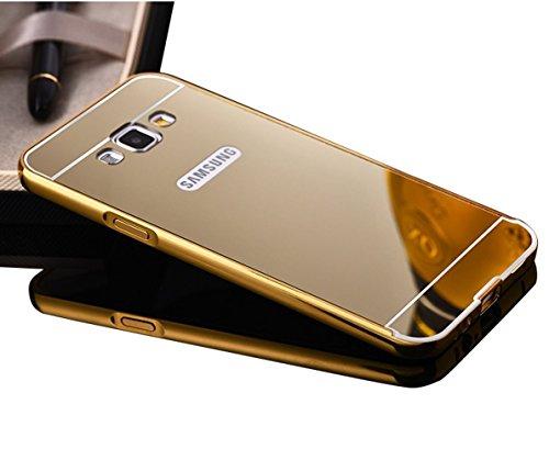 Sunroyal Samsung Galaxy J1 Sunroyal
