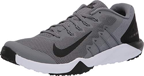 Nike Retaliation Trainer 2 Men's Training ShoeShips directly from Nike