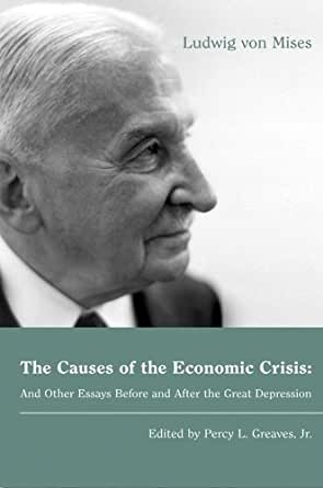 economic crisis essays View and download global economic crisis essays examples also discover topics, titles, outlines, thesis statements, and conclusions for your global economic crisis essay.