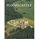 img - for Floors Castle book / textbook / text book