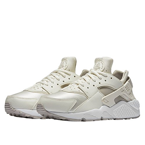 Nike Top Women's Low Iron Ore Trainer Huarache Phantom Air Mesh AdAqrwtI