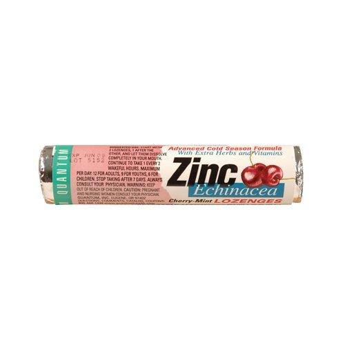 Zincechinacea - 3