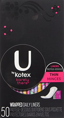 u-by-kotex-barely-there-thin-pantiliners-unscented-50-count