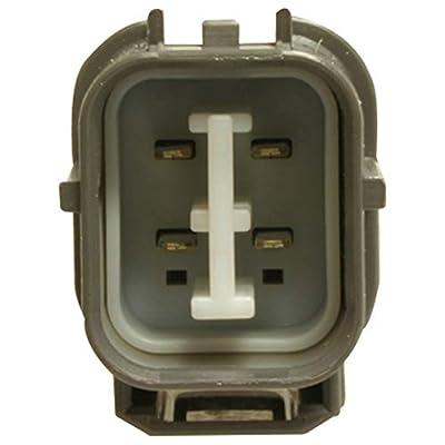 NTK 24169 Oxygen Sensor: Automotive