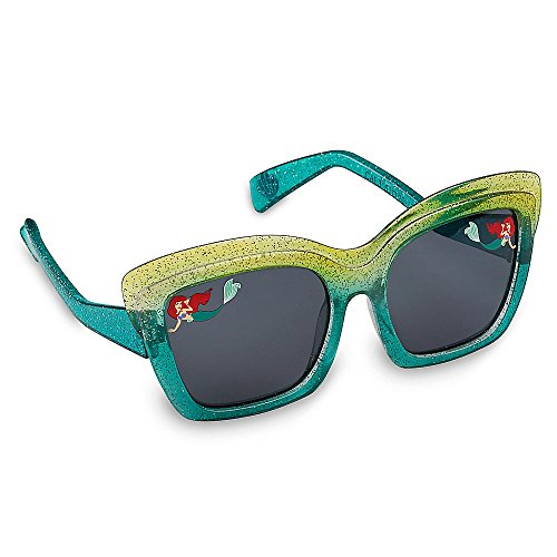 Disney Store Ariel Mermaid Sunglasses product image