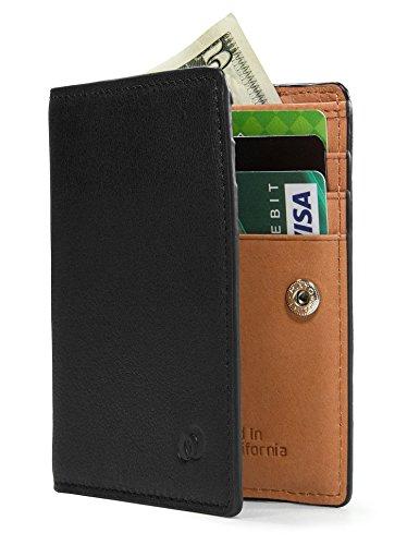 Backsaver Wallet - 3