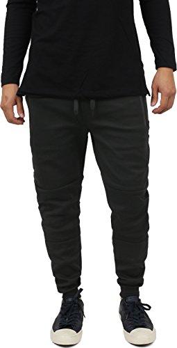 Pocket Hipster Jean - 9