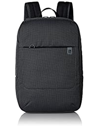"Backpack Tucano Loop de 15.6"" - negra"