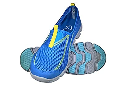 Select options to buy. Viakix Womens Water Shoes - Comfortable ...