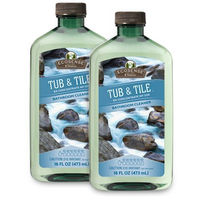 melaleuca-tub-tile-bathroom-cleaner-16oz-2-pack