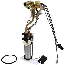 Airtex E3637S Fuel Pump Sender Assembly