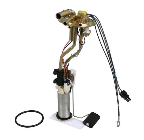 Airtex E3637S Fuel Pump Sender Assembly (Sender Blazer Fuel)