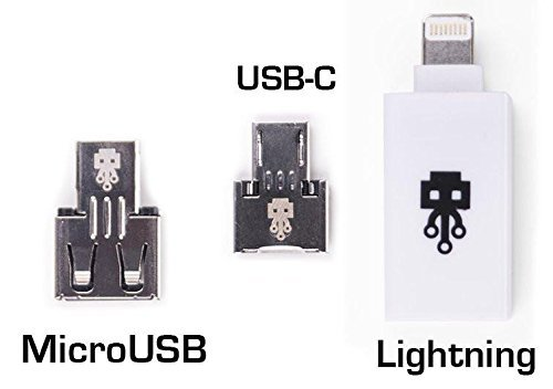 41nxVvBrI2L - USB Killer Pro Kit