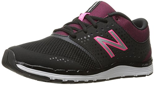 Alpha Pink New Women's Balance Black gt8pS0