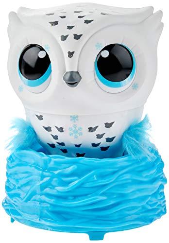 Sunny 2105 Owleez Branco
