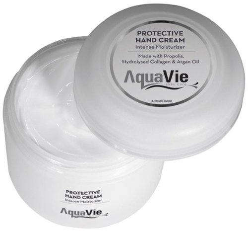 protective-hand-skin-repair-cream-well-balanced-formula-for-dry-skin-wheat-germ-oil-vitamin-e-propol