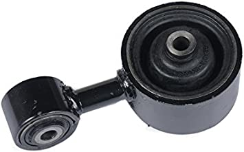 Rear 9653 MTC Engine Torque Rod