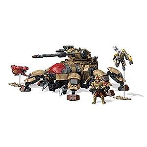 Mega Bloks Destiny Fallen Walker - 41nxXF6V4CL - Mega Bloks Destiny Fallen Walker