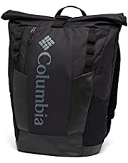 Convey Rolltop Daypack
