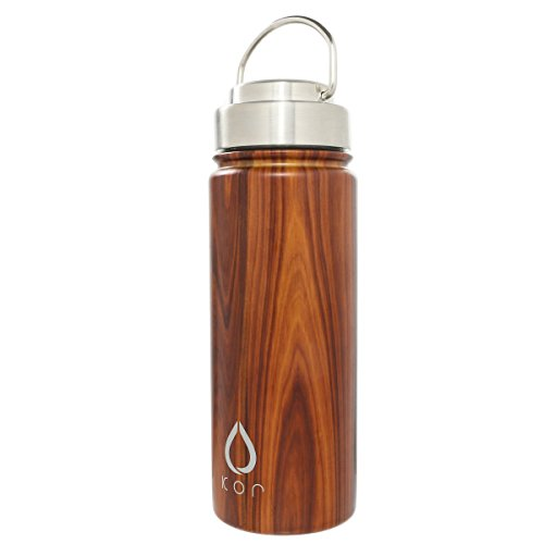 Buy kor water bottle with filter