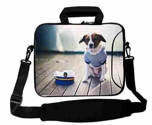 fashionable-designed-animals-dog-home-comfort-laptop-bag-for-women-15154156-for-macbook-pro-lenovo-t