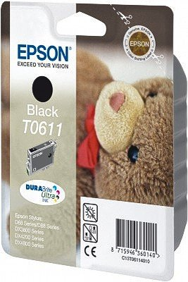 EPSON DX 3850 DRIVER DOWNLOAD (2019)