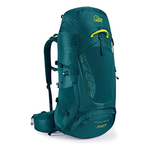lowe-alpine-manaslu-6585-pack-shaded-spruce-65-75l-regular