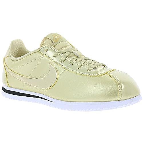 Nike 859569-900, Chaussures de Sport Fille, 35.5 EU