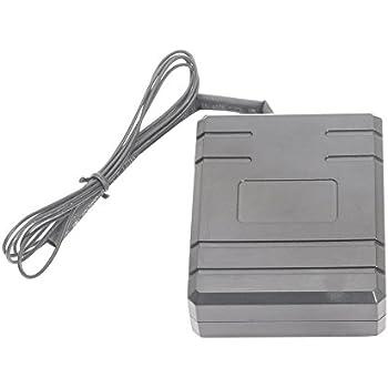 Amazon.com: EASYGUARD EC004 Smart Rfid Car Alarm system ...