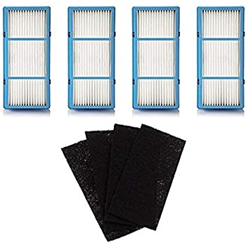 NEW Holmes AER1 HEPA Type Total Air Filter HAPF30AT4 U4R FREE SHIPPING