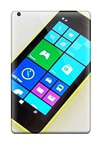 New Arrival Case Specially Design For Ipad Mini (nokia Lumia 630) 2608427I25576986