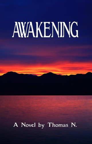 Book: Awakening by Thomas N.