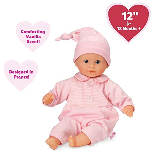 Buy doll for 1 year old