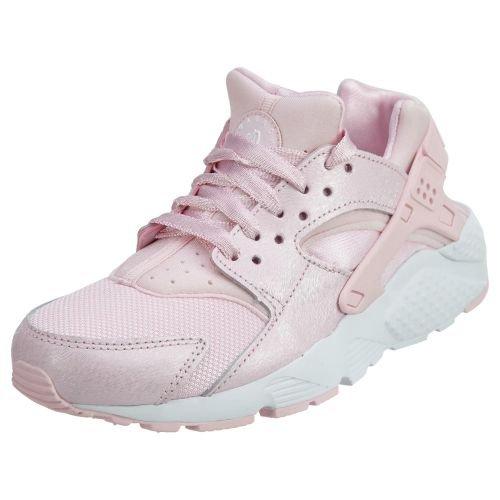 Weste Basic Pink Herren Nike White Pink Prism Prism 4qw6n5nzC