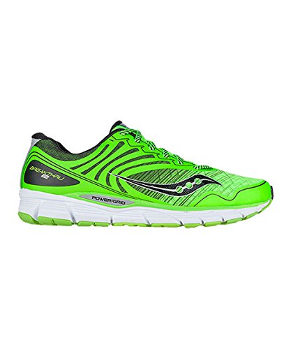 Saucony Scarpe da corsa Break Thru 2